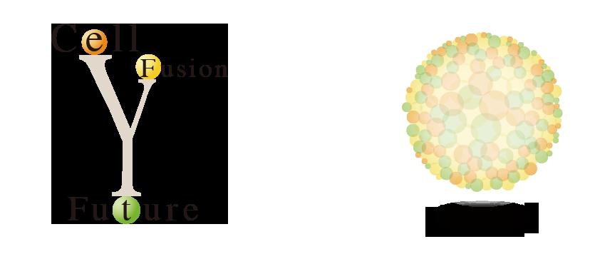 Cell Fusion Future