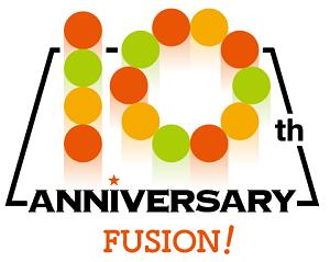 2020年8月11日にサイフューズは10周年を迎えました。