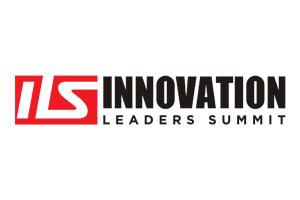 「イノベーションリーダーズサミット2019(ILS2019)」に参加いたします。