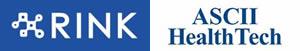 「RINK×ASCII HealthTech」でサイフューズの記事が配信されました。
