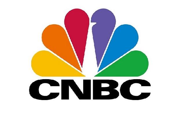 米国CNBCにて放映される外務省の広報番組にてサイフューズが紹介されます。