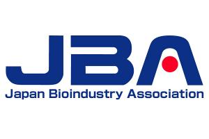 一般財団法人日本バイオインダストリー協会のWebサイトにサイフューズの事業紹介動画が掲載されました。
